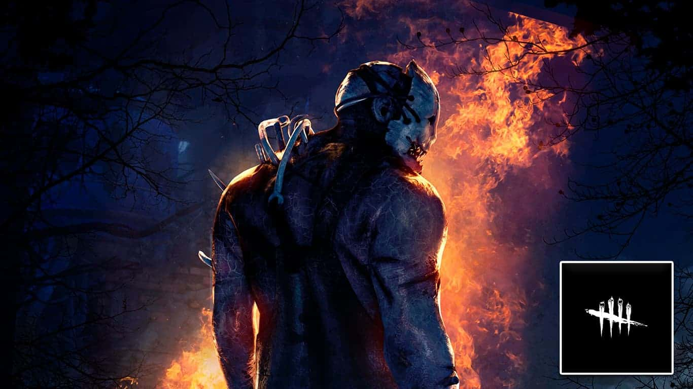 Dead by Daylight – Codes List (February 2021) & How To Redeem Codes
