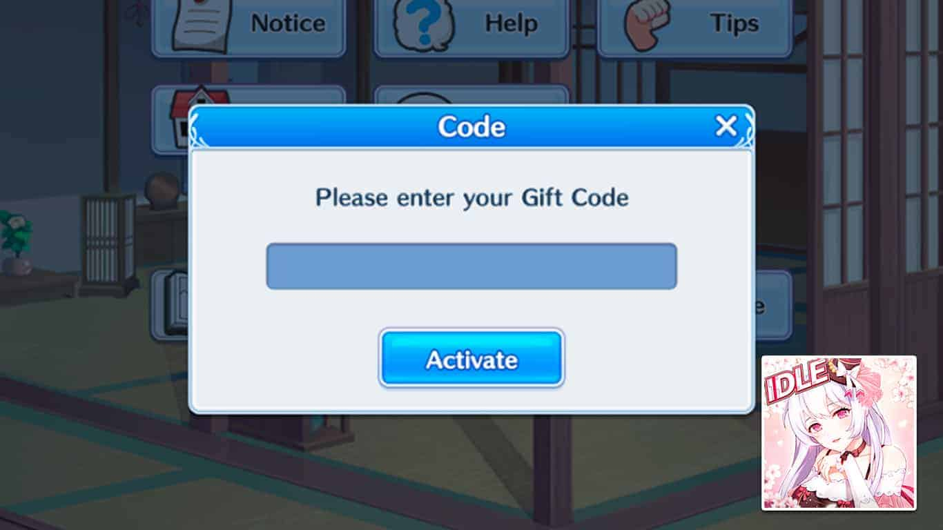 Girls X Battle 2 – Gift Codes List (February 2021) & How To Redeem Codes