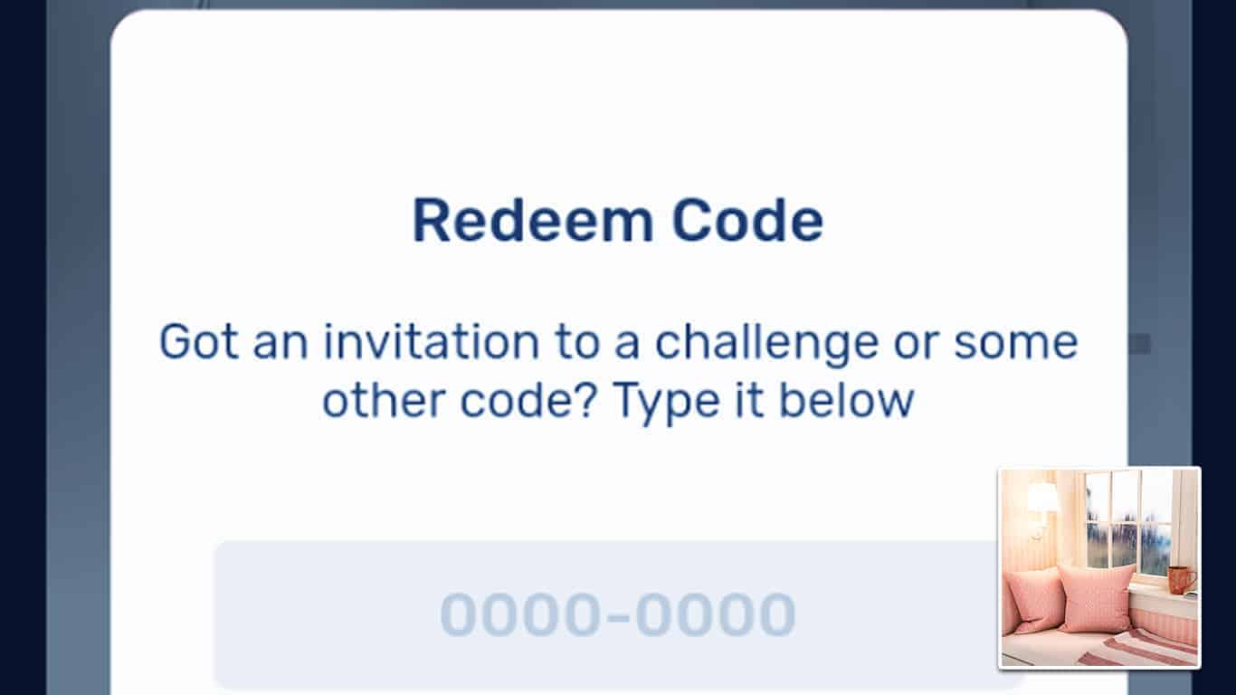 Redecor – Home Design – Codes List (March 2021) & How To Redeem Codes