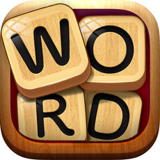 Word Connect Answers - GameResponse com