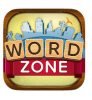 Word Zone Answers