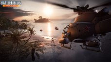 Battlefield-4-Naval-Strike-Heli_WM1