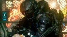 Call-of-Duty-Advanced-Warfare-Screenshot2