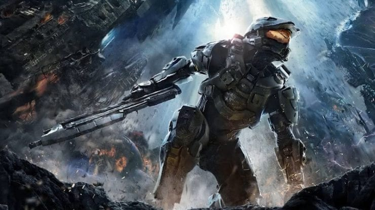 halo-game-1-740x416
