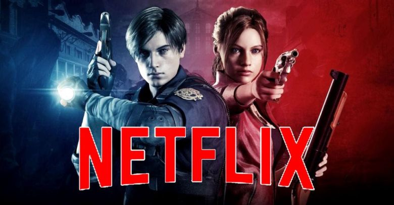 Netflix-Resident-Evil-TV-Show-With-Logo