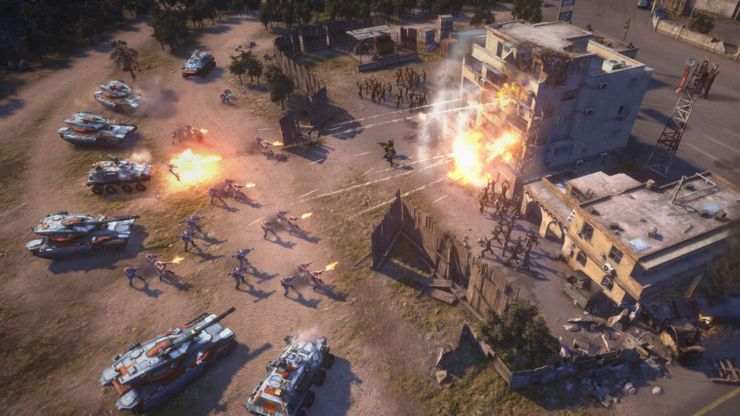 ea-victory-studios-cancela-command-and-conquer-free-to-play-1