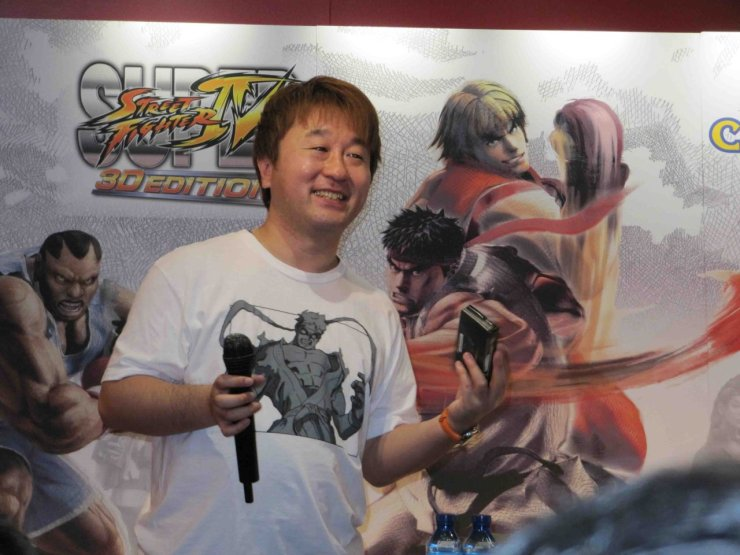 yoshinori-ono-street-fighter-capcom-nuevo-juego-pelea-desarrollo-1