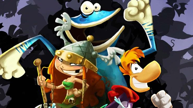 Rayman-Legends-xbox-one-ps4-febrero-25-2014-demo-navegadores-web-1