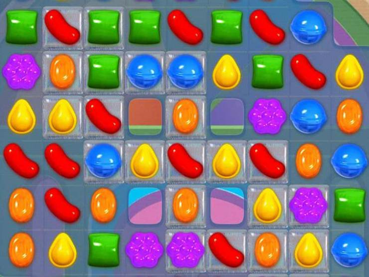 Candy-Crush-Saga-King-registra-palabras-uso-exclusivo-The-Banner-Saga-Polemica-1
