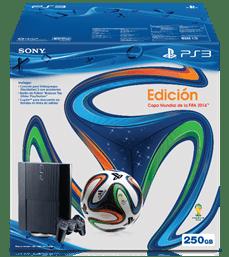 paquetes-playstation-3-mundial-futbol-fifa-brasil-2014-sorteo-preventa-contenido-1