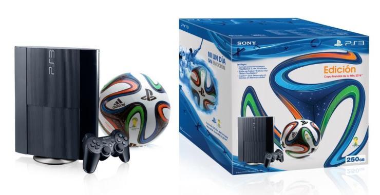 paquetes-playstation-3-mundial-futbol-fifa-brasil-2014-sorteo-preventa-contenido-2