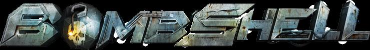 1400135625-bombshell-logo