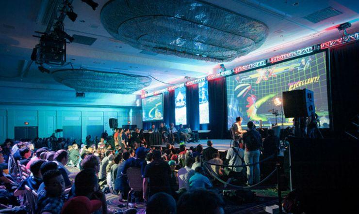 apoyo-evo-2014-ayuda-gamers-colombianos-bogota-participantes-torneo-las-vegas-1