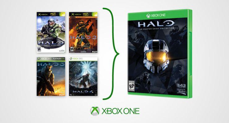 halo-the-master-chief-collection-xbox-one-11-noviembre-GF-E3LIVE