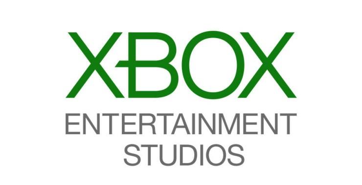 microsoft-cerrará-xbox-entertainment-studios-area-entretenimiento-series-programas-division-phil-spencer-1