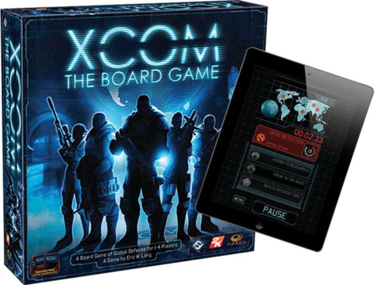 xcom-the-board-game-juego-de-mesa-basado-enemy-unknown-fantasy-flight-games-firaxis-2k-1