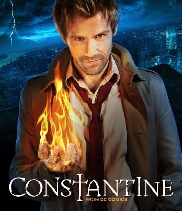 constantine-serie-tv-canal-space-latinoamerica-1
