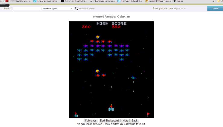 juega-900-títulos-arcade-clasicos-en-navegador-web-the-internet-archive-2