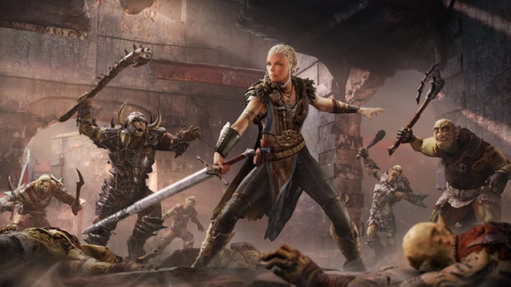 middle-earth-shadow-of-mordor-dlc-gratuito-power-of-defiance-ps4-xbox-one-pc-1
