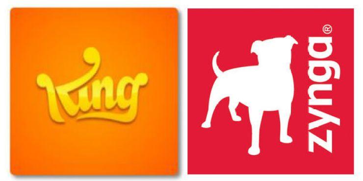 king-zynga-resultados-financieros-negocio-juegos-sociales-estudio-1