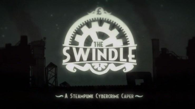 the-swindle-cibercrimen-steampunk-llegara-pc-consolas-dan-marshall-curve-digital-1