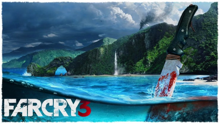 farcry3_01
