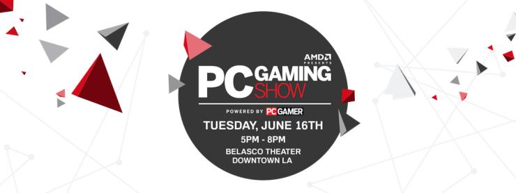 pc-gaming-show-e3-2015-exclusivo-evento-primer-organizacion-amd-pc-gamer-1