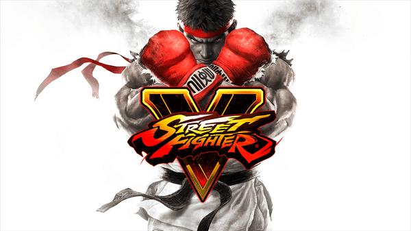 street-fighter-v-yoshinori-ono-crear-algo-inesperado-desarrollo-1