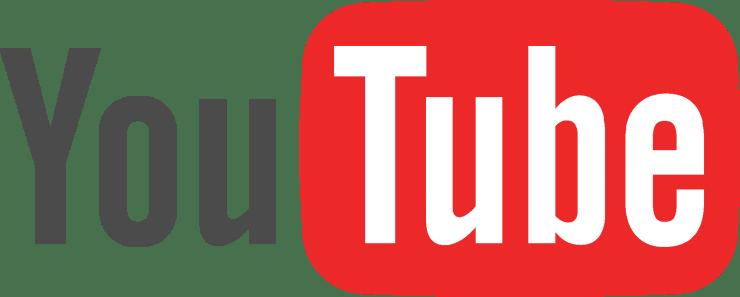 youtube-confirma-sistema-de-suscripcion-caracteristicas-inicio-junio-2015-1