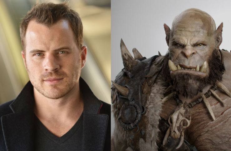 Warcraft-Orgrim-aspecto-pelicula-orco-robert-kazinsky-2