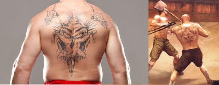 assassins-creed-syndicate-brock-lesnar-en-el-juego-teoria-tatuaje-imagen-arte-conceptual-comparacion-3