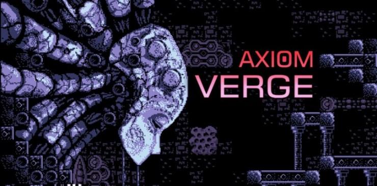 axiom-verge-listing-thumb-01-us-17oct14-810x400