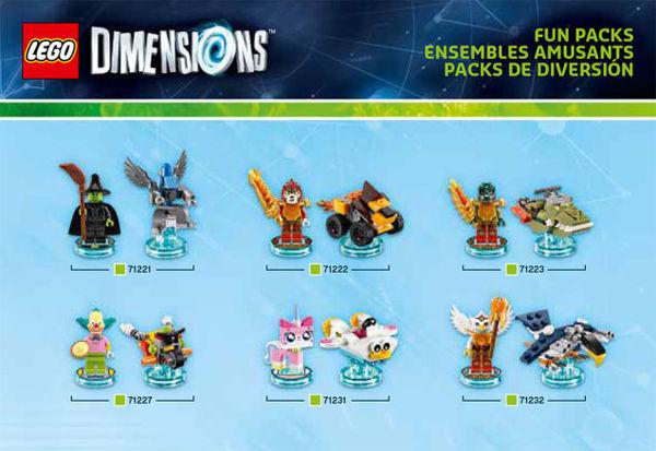 lego-dimensions-03