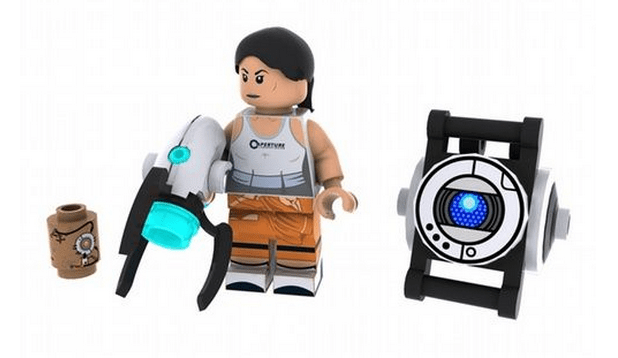 lego-dimensions-sets-portal-jurassic-world-rumor-contenido-interactivo-1