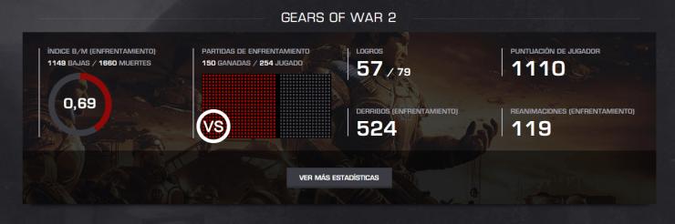 e3-2015-gears-of-war-estrena-nueva-pagina-de-comunidad-the-coalition-1