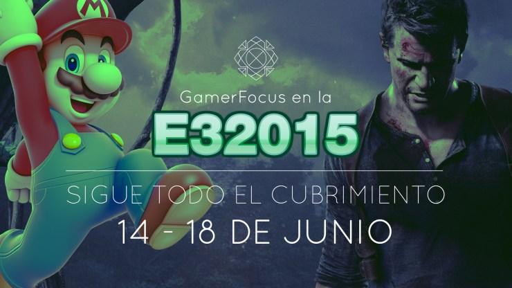 e32015gamerfocus2