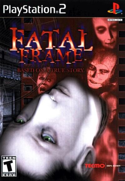 fatalframe_03