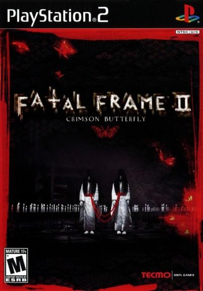 fatalframe_05