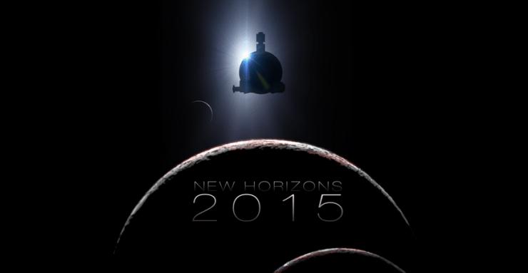 los-curiosos-nombres-que-tendran-los-lugares-de-pluton-que-descubra-la-nasa-new-horizons-mision-tributo-mitologia-ciencia-ficcion-1