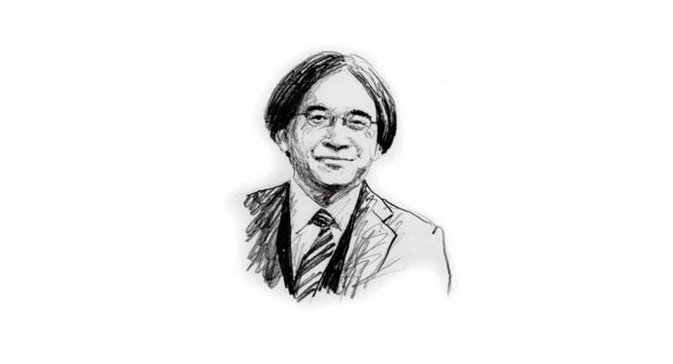 satoru-iwata-nintendo