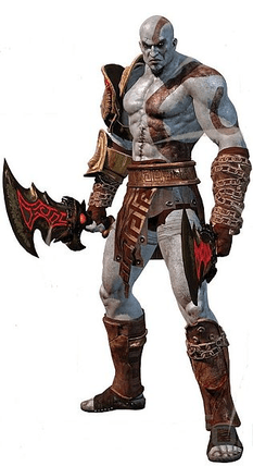 Kratos_God_of_War_III