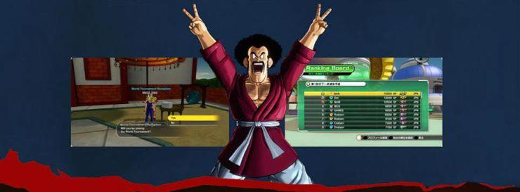 torneo-mundial-dragon-ball-xenoverse-bandai-namco-normas-reglas-premios-formato-1