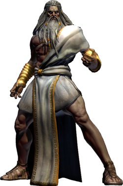 zeus-god-of-war