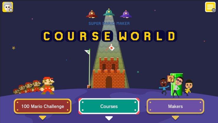 Mario_Maker_Rev4