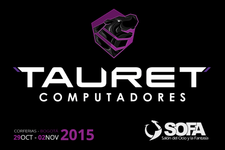 TAURET-SOFA-2015