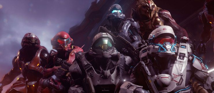 halo-5-guardians-reseña-portada-2