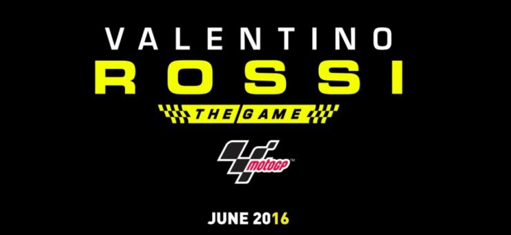 valentino-rossi-the-game-videojuego-anunciado-motogp-campeon-motociclismo-xbox-one-pc-ps4-1