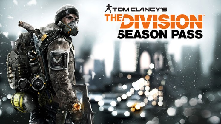 the-division-ubisoft-dlc-season-pass-contenido-detalles-actualizaciones-expansiones-1