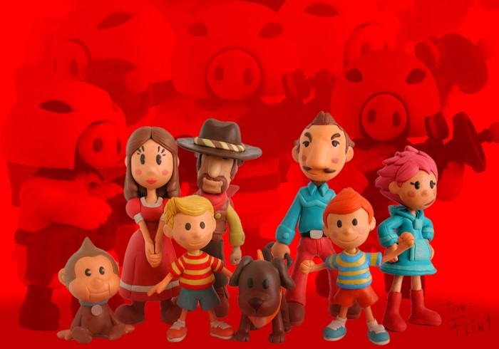 Mother3_02