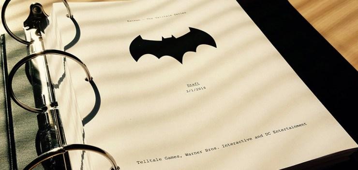 batman-telltale-games-información-nuevos-detalles-datos-sxsw-game-expo-2016-1